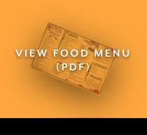 View Food Menu (PDF)